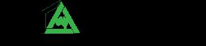 ManukaLife