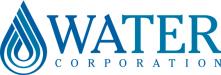 pdf-footer-logo